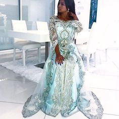 Stylish night clothes Photograph of excellent high quality to your Caftan Dress, Boho Dress, Elegant Dresses, Cute Dresses, Afghan Dresses, Moroccan Dress, Sequin Party Dress, Indian Dresses, Mantel