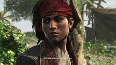 Assassin's Creed IV: Black Flag PS4 - Part 24 Sugarcane and Its Yields