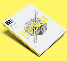 Publish Content Marketing Materials | Get inspired with these 20 amazing magazine cover designs [part 1]