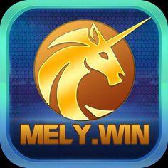 Tải Nhất Club – Link Download cổng game xanh chín nhất Việt Nam Bingo, Poker, Android, Coding, Games, Gaming, Toys, Programming