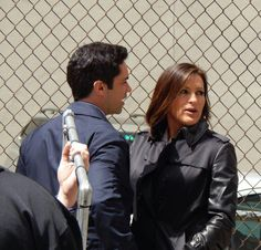 Amaro and Benson 2014
