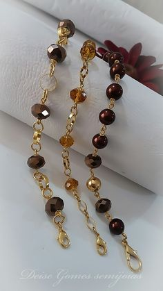 "14K Gold Filled 1.5 mm boule//Perle Chaîne Collier 17/"" Long Avec Homard Fermoir."