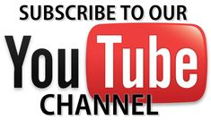 SUBSCRIBE Today to The Mark Consulting Youtube Channel
