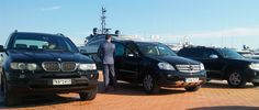 Mykonos Private Driver Service http://www.vipconcierge-mykonos.com/mykonos/private-driver-chauffeur