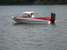 Pin 1961 Glastron Boat Httpwwwboatsandcyclescomboats For Sale1961 ...
