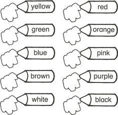 Новости Shape Worksheets For Preschool, English Worksheets For Kindergarten, Preschool Writing, English Activities, Free Phonics Worksheets, Kindergarten Coloring Pages, Body Preschool, Learning English For Kids, English Lessons For Kids