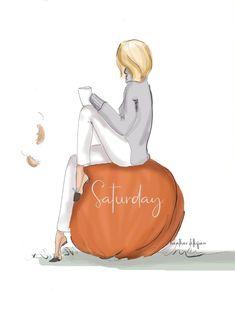 Hello Saturday, Hello Weekend, Happy Saturday, Saturday Quotes, Saturday Greetings, November Quotes, Thursday, Happy Day, Weekender