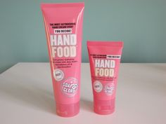 Other products by Soap and Glory
