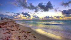 #Miami Beach