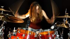 34 Best DRUM VIDEO'S images in 2019   Drummers, Drum lessons