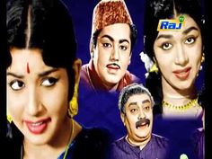 Jayalalithaa's Cinema Story