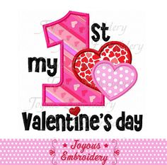 15 Best Valentine S Day First Images On Pinterest Valantine Day