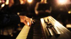 En Aflicción, Tú brillas más. Steve Green Steve Green, Music Instruments, Youtube, Jitter Glitter, Musical Instruments, Youtubers, Youtube Movies