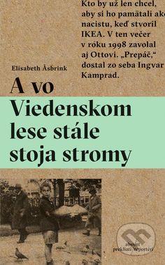 Kniha je trpkým zmierením sa (autorky) s mýtom o Švédsku tridsiatych rokov ako o krajine rovnosti, solidarity a pokroku, pre ktorú však niekoľko stoviek