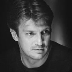 Nathan Fillion Bday Fundraiser -- Help raise funds for an organization he co-founded called Kids Need to Read, which provides books and literacy programs to underfunded schools, libraries and organizations across the nation.