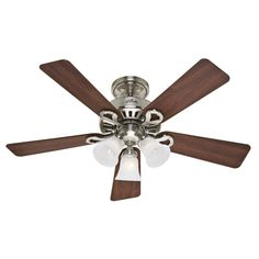 New ceiling fan for my bedroom.
