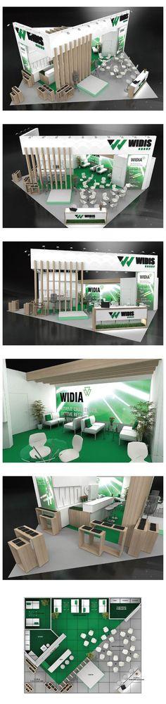Exhibition Stall Design, Exhibition Display, Exhibition Space, Exhibition Stands, Exhibit Design, Trade Show Design, Stand Design, Display Design, Design Design