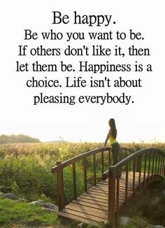 56 Happiness Quotes That Will Make You Smile with Beautiful Images 2 Im Happy Quotes, Happy Quotes Inspirational, Smile Quotes, True Quotes, Quotes To Live By, Positive Quotes, Best Quotes, Motivational Quotes, Funny Quotes