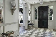 gwyneth paltrow windsor smith house - Google Search | interior ...