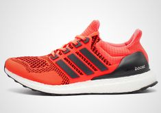 100 Best adidas Ultraboost images in 2020 | Adidas ultra ...