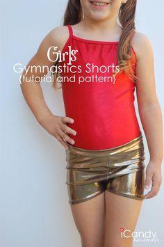gymshorts5 copy