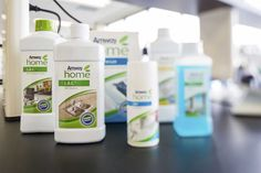 Amway Products see more www.at/user/maurermarco Amway Home, Amway Business, Amway Products, Personal Care, Messages, Places, Beauty, Productivity, Health And Wellness