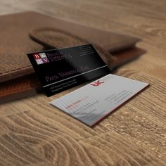 business-card12 | by soumitrabiswas