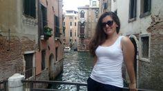 Venezia Bellissima!