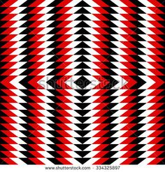 stock-vector-black-white-and-red-geometric-pattern-of-triangles-and-rhombus-334325897.jpg 450×470 Pixel
