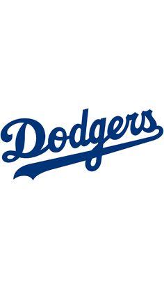 Los Angeles Dodgers 2003