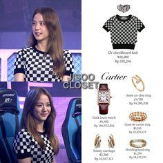Blackpink Fashion, Kpop Fashion Outfits, Winter Fashion Outfits, Fashion Dresses, South Korean Girls, Korean Girl Groups, Looks Teen, Kim Jisoo, Blackpink Jennie