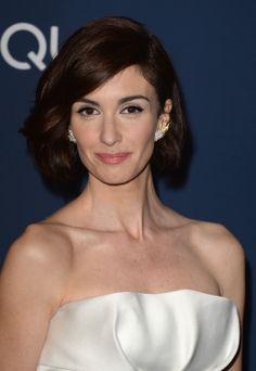 Paz Vega - 2014 InStyle and Warner Bros. Golden Globe Awards Post-Party