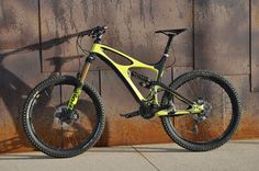 Ibis Mojo HD 2013 - Nixgame22's Bike Check - Vital MTB.
