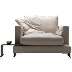 Camerich Lazy Time Chair