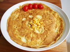 day023-午餐-玉米粒烘蛋.JPG