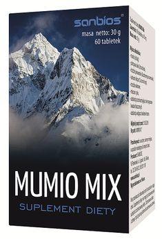 Mount Everest, Nature, Travel, Naturaleza, Viajes, Trips, Nature Illustration, Outdoors, Traveling