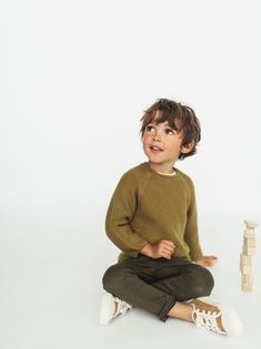 Zara Best Picture For zara kids display For Your Taste You are looking for something, and it is goin Toddler Boy Fashion, Little Boy Fashion, Toddler Boy Outfits, Toddler Boys, Kids Boys, Little Boy Style, Child Fashion, Toddler Boy Style, Baby Style