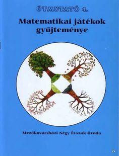 Matematikai játékok gyűjteménye - Kiss Virág - Picasa Web Albums