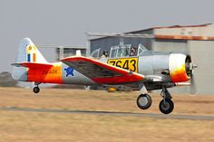 Pilot's Post - The Harvard Club of South Africa Fighter Aircraft, Fighter Jets, Harvard Club, Cheap International Flights, South African Air Force, Navy Marine, Aviation Art, Model Airplanes, Air Show
