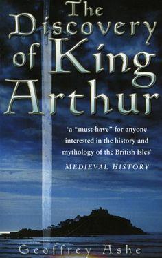Best Books on the Legend of King Arthur Good Romance Books, Good Books, Books To Read, My Books, Reading Books, Reading Lists, King Arthur Legend, Legend Of King, Historical Fiction Books