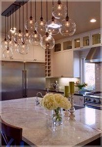 26 best kitchen decor design or remodel ideas that will inspire you rh pinterest com