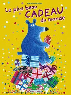 Des éditions Casterman, 2013