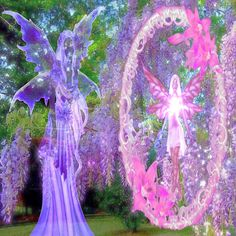 Photo Wall Collage, Picture Wall, Aesthetic Art, Aesthetic Pictures, Princesa Emo, Cybergoth, Fairy Land, Pics Art, New Wall