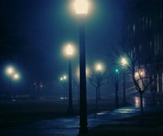 Image tags:lights, night, foggy, the city, fog. Church Backgrounds, Flower Backgrounds, Blur, Little Girl Pictures, Eye Photography, Photography Wallpapers, Garden Pictures, Night Lamps, Flower Images