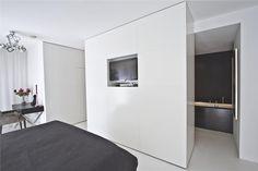 Appartement te koop: Uiterwaardenstraat 215 B 1079 CN Amsterdam - Foto's [funda]