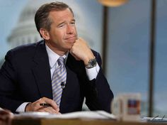 Brian Williams suspended for six months without pay  Read more: http://www.bellenews.com/2015/02/11/world/us-news/brian-williams-suspended-six-months-without-pay/#ixzz3RQhH2p53 Follow us: @bellenews on Twitter | bellenewscom on Facebook