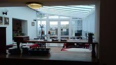 Restaurant Rosengarten in Bükfürdő – Hier fühlt man sich daheim