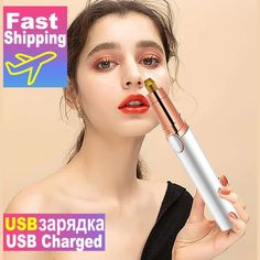 Shear Force, American Line, How To Trim Eyebrows, Eyebrow Trimmer, Simple Packaging, Eyebrow Stencil, Threading Eyebrows, Color Box, Facial Hair