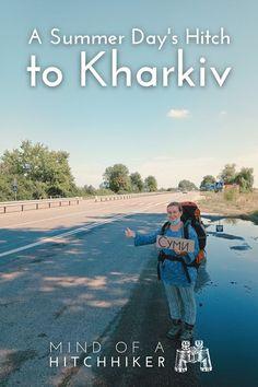 Travel Europe, European Travel, Travel Destinations, Travel Ideas, Travel Guide, Travel Inspiration, Summer Days, Ukraine, Travel Articles