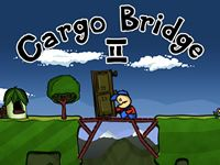 Play Cargo Bridge 2 Now! Practice math the fun way, on your mobile phone or tablet like iPad, iPhone, or Android. Building Games, Math Games, Mario, Bridge, Good Things, Play, School, Gaming, Bridge Pattern
